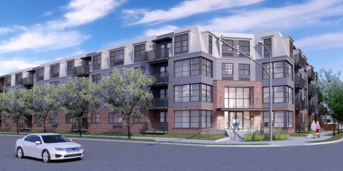 Wilkins Street Apartments Render.png